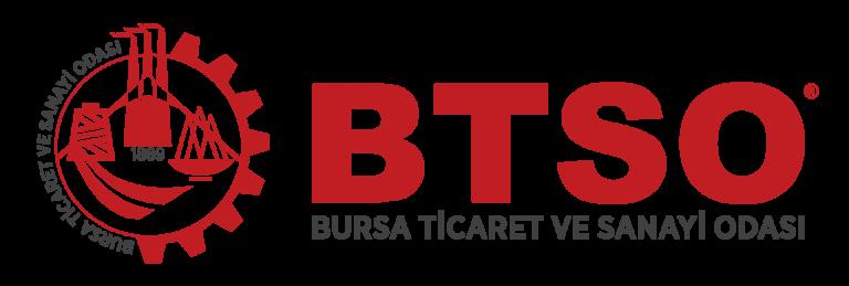 01_bursa_ticaret_ve_sanayi_odasi