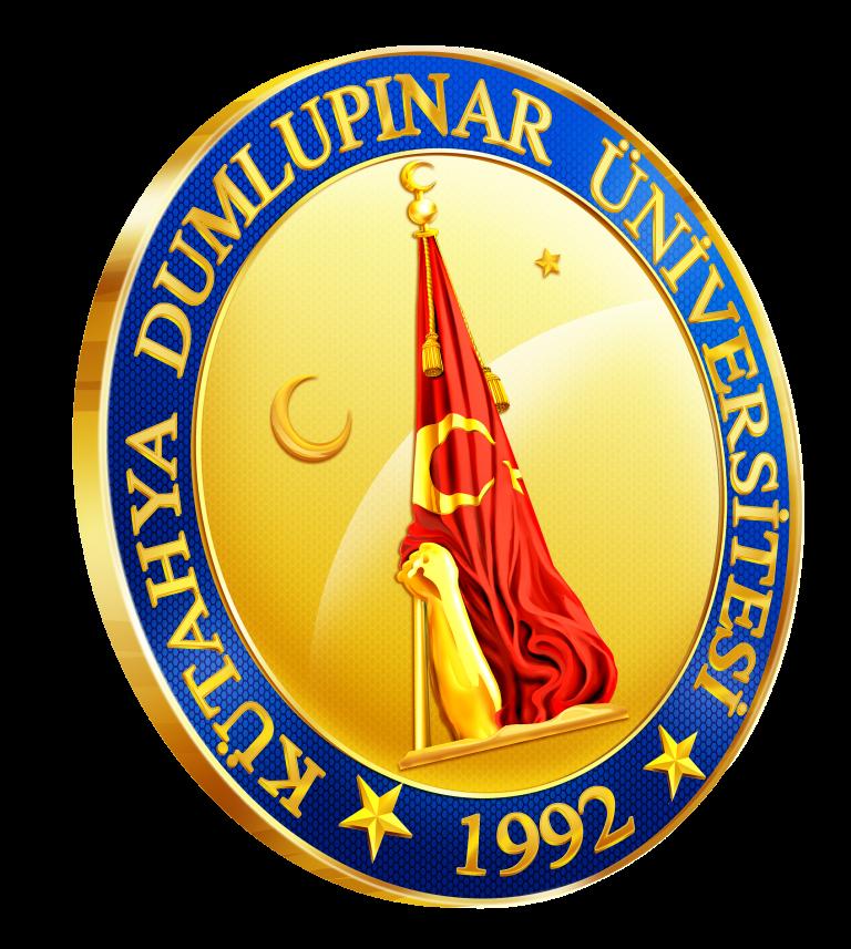 dpu-logo7