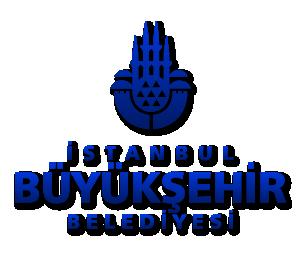 ibb-logo.fw_-300x266