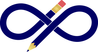 mebmobil logo
