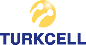 turkcell-logo-CBE7CD730F-seeklogo.com