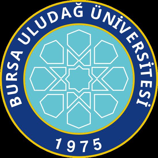 uludağ üniversitesi_logo